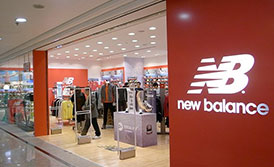 new balance outlet canada