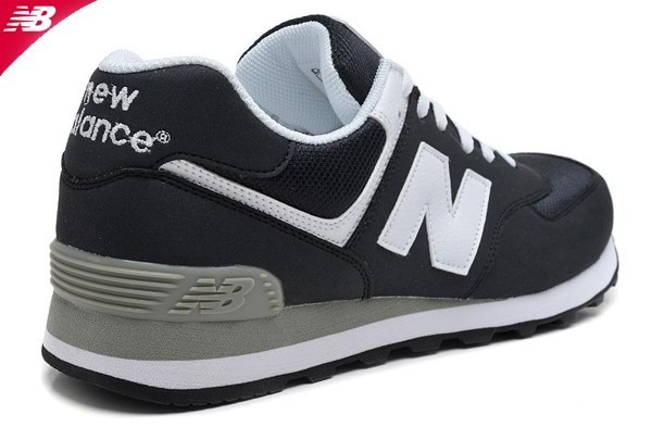 new balance pas chere homme