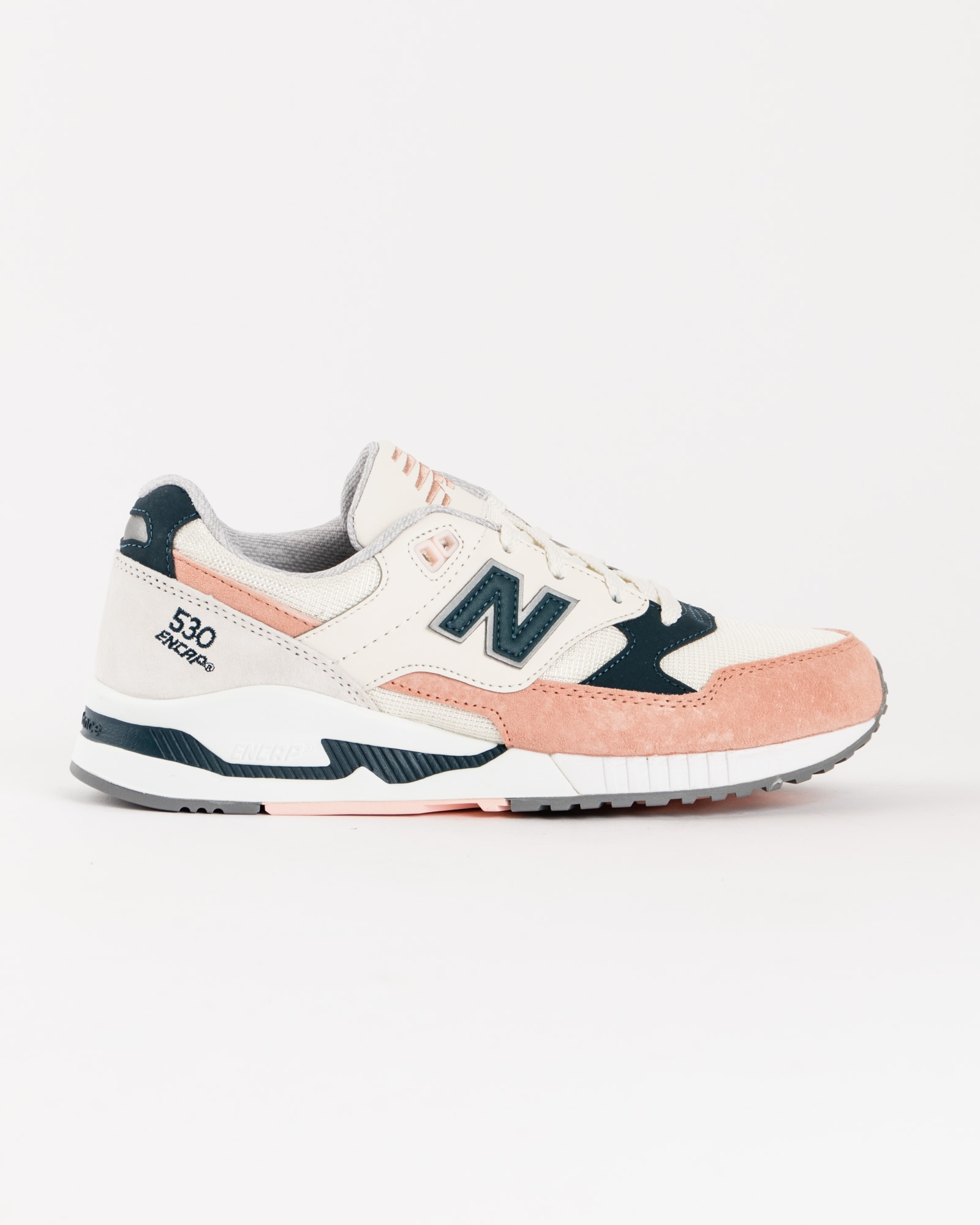 amazing selection online for sale big discount new balance w530
